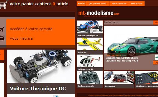 MT-Modélisme RC Lyon